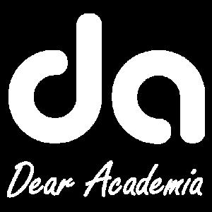 Dear Academia, healthy academic work environment